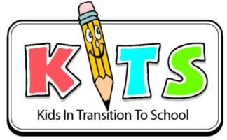 Kids in Transition to School (KITS®) - Oregon Social Learning Center