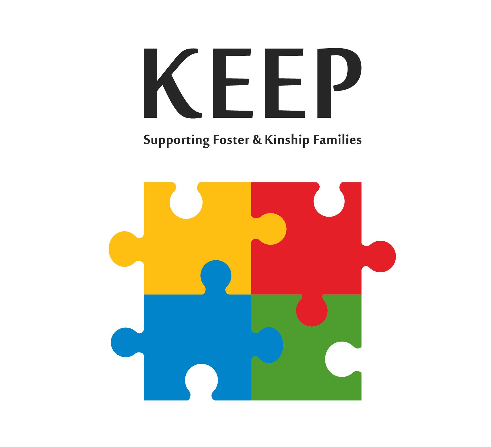 KEEP® - Oregon Social Learning Center